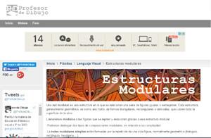 estructuras-modulares