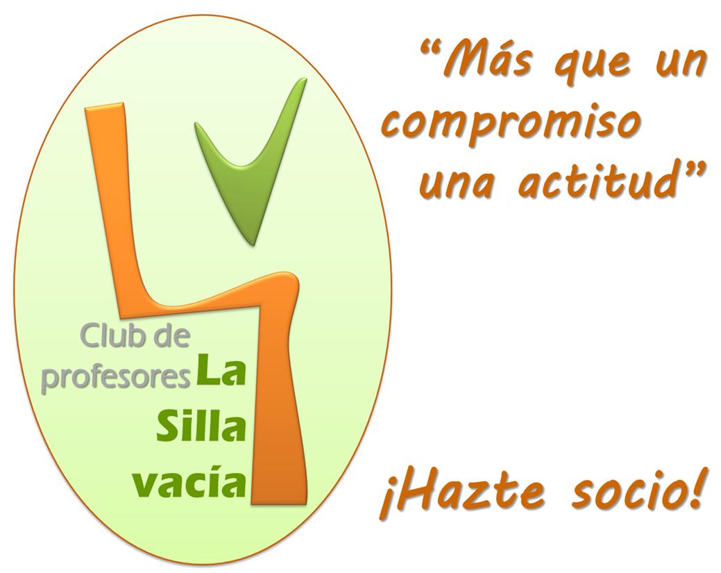 Club del profesorado La Silla Vacía