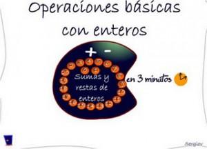 Opera_3M_Enteros-300x216