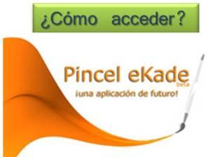 Pincel_1
