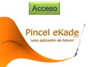 Pincel_2