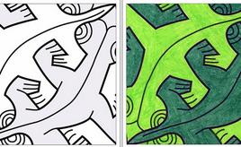 escher-teselas-268x164