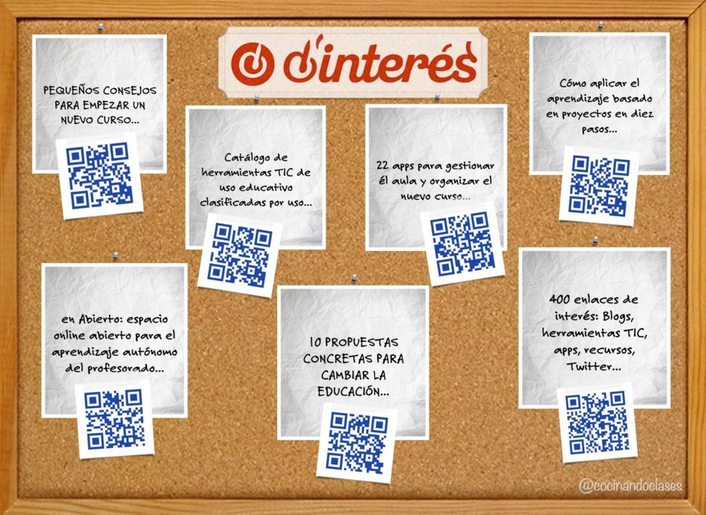 dinteres-imagen