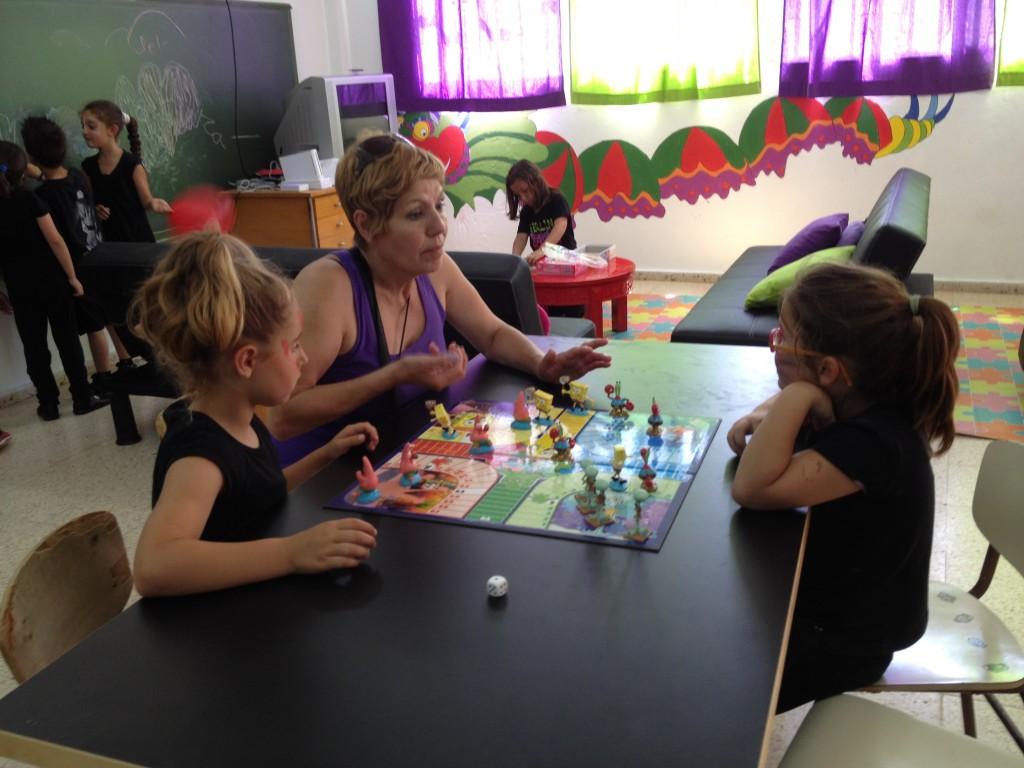 Razones Para Usar Los Juegos De Mesa En La Escuela Juegos De Mesa
