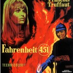fahrenheit-451-movie-review