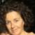 Foto del perfil de María Álvarez Suárez
