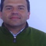 Foto del perfil de fgonala