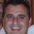 Foto del perfil de JOSÉ RAMÓN GONZÁLEZ LUIS