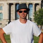 Foto del perfil de Francisco David Tavío González