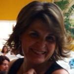 Foto del perfil de MERY SUÁREZ