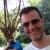 Foto del perfil de Victor Toledo Fontes