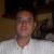 Foto del perfil de Francisco JosÉ Meseguer Aguado