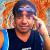 Foto del perfil de José Antonio Cáceres Bercedo