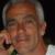 Foto del perfil de Sergio López Ventura