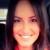 Foto del perfil de Marta Calle Franco