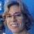 Foto del perfil de MarÍa Remedios Valera Albert