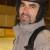 Foto del perfil de Francisco Rivero RodrÍguez