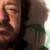 Foto del perfil de Juan Manuel RuÍz SuÁrez