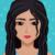 Foto del perfil de Ruth Deborah Ramallo Roque