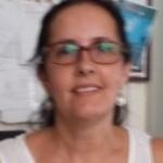 Foto del perfil de Laureana Mora HernÁndez