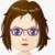 Foto del perfil de Mª Luisa Minaya