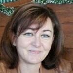 Foto del perfil de Manuela Martos Aguayo