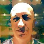 Foto del perfil de Antonio Carranza