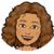 Foto del perfil de Carmen Esther HenrÍquez GonzÁlez