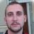 Foto del perfil de DAVID CASTAÑE