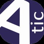 Logo del grupo Asesorías TIC