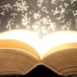 Logo del grupo Literatura