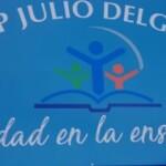 Logo del grupo JDD