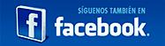 Facebook Programa Lectura y Bibliotecas Escolares