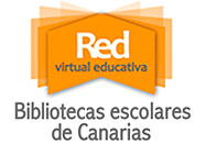 Red BIBESCAN