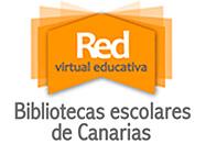 Red BIBESCAN