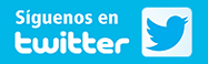 Twitter Programa Lectura y Bibliotecas Escolares