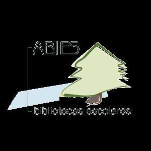 Abies 2.0
