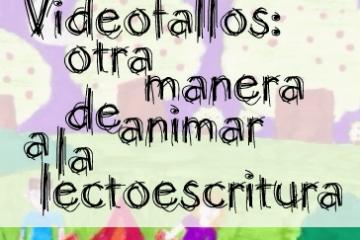 VideoFallos2
