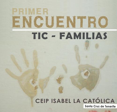 TIC_Primaria