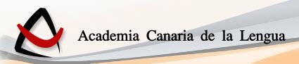 Academia Canaria de la Lengua: Archipiélago de las Letras