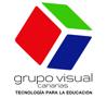 grupo visual