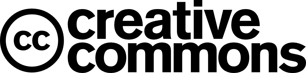 cc.logo.large[1]