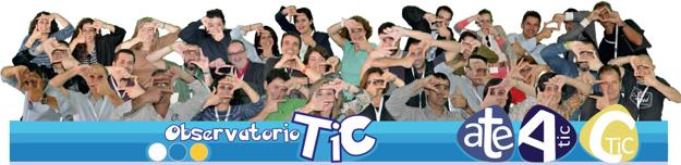 otic2