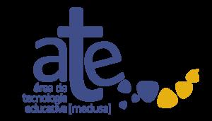 Logo del Área de Tecnología Educativa