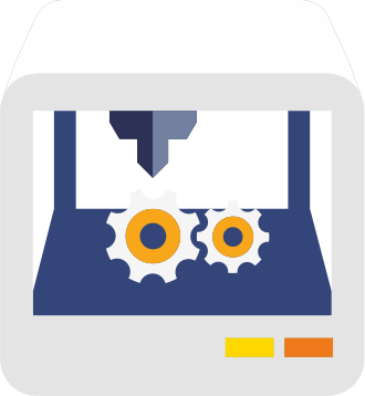 Mantenimiento periódico recomendado para impresoras 3D