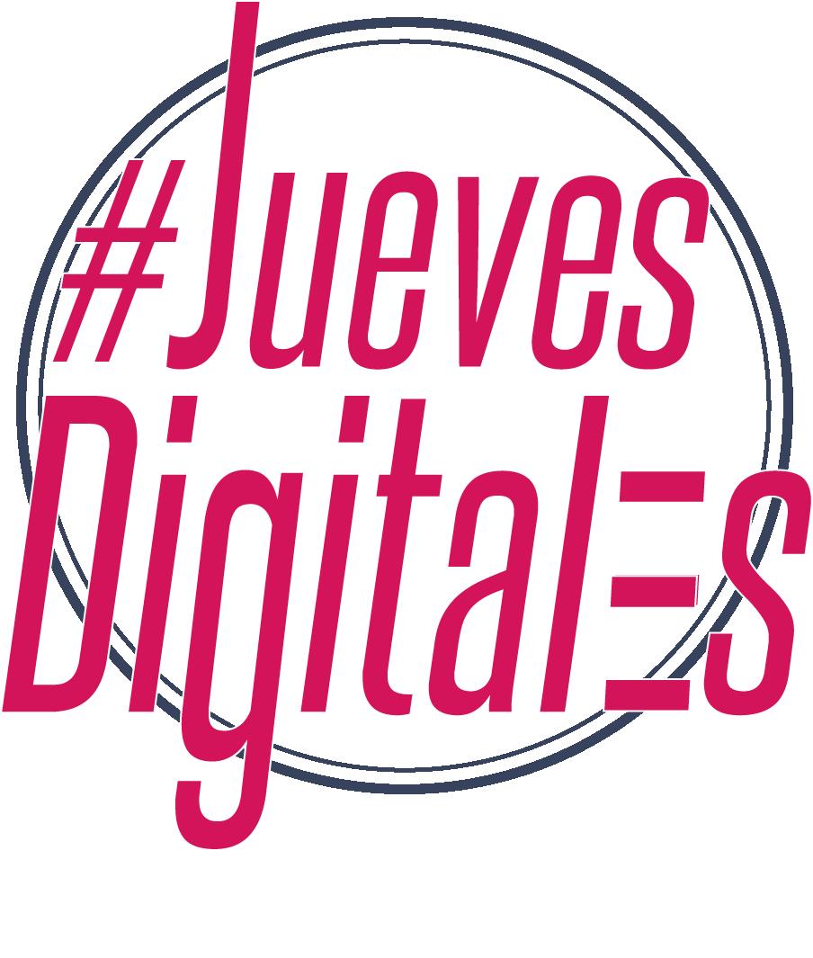 Comienzan los Jueves Digitales del Ciclo de Conferencias TECNOEDU 2018