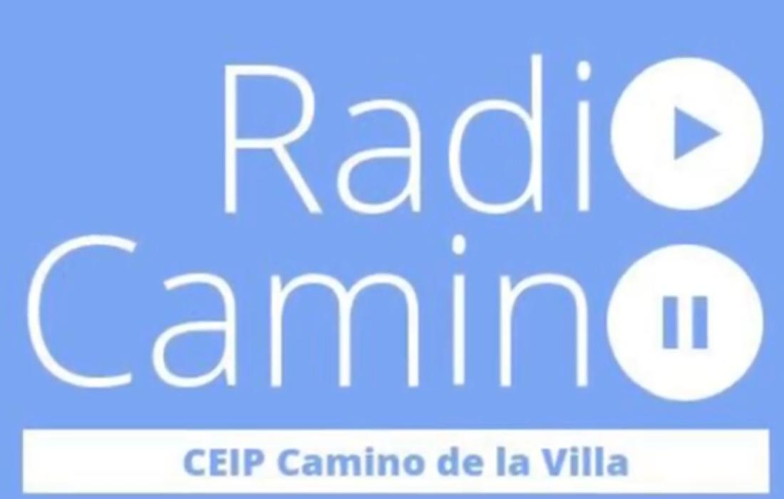 Radio Camino entrevista a Olga y José Manuel Ramos por el Día de Canarias