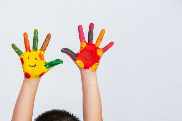 Canarias contará con aulas multisensoriales en once Centros de Educación Especial y en tres de Infantil y Primaria