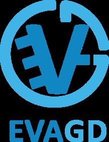 Aula virtual EVAGD