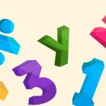¿Se te resisten los decimales?